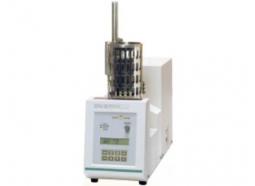 آنالایزر حرارتی DTA-50