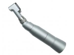 آنگل کاهنده 1:4 Nakamura Dental مدل EG-30TL