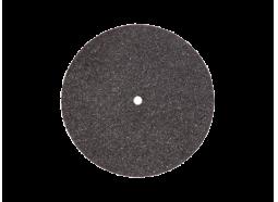 دیسک های برش 584