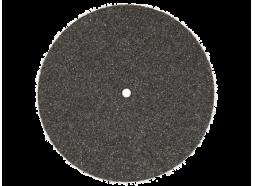 دیسک های برش 587