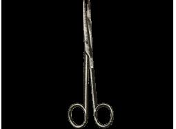 قیچی تشریح مستقیم لکسر (LEXER)