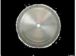 دیسک الماسی 910D