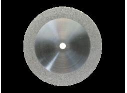 دیسک الماسی 915D
