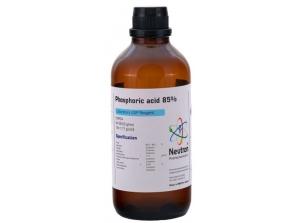 اسید فسفریک 85%