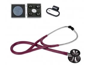 گوشی تخصصی قلب مدل KaWe  PROFI  CARDIOLOGY