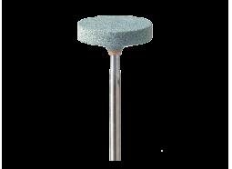 مولت های سنگی هندپیس 716
