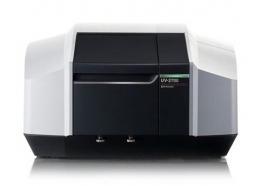 اسپکتروفتومتر UV-2700