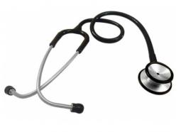 گوشی پزشکی حرفه ای امسیگ ST80