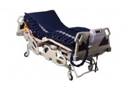 تشک ضد زخم بستر خانگی PE&LE مدل PL-8530