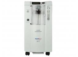 اکسیژن ساز 10 لیتری برند رسپیروکس Respirox