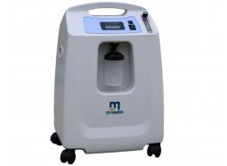 دستگاه اکسیژن ساز 5 لیتری داینمد DYNMED