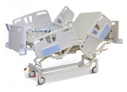 تخت ICU و CCU 4091V3