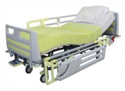 تخت ICU و CCU  4090EC1