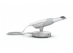 اسکنر داخل دهانی (سیاه-سفید) 3Shape - TRIOS 3
