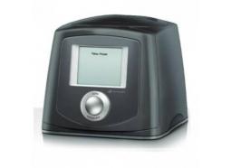 دستگاه CPAP تمام اتوماتیک فیشر اند