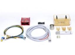 جرمگیر DMETEC مدل Compact S  LED