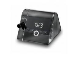دستگاه Weinmann CPAP واینمن مدل Prisma