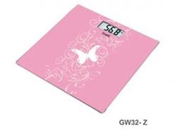 ترازوی شیشه ای GW32-Z