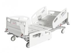 تخت بیمار مکانیکی