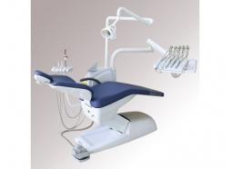 یونیت دندانپزشکی ملورین TGLI 3000