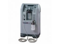 دستگاه اکسیژن ساز 10 لیتری AirSep Intensity