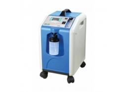 دستگاه اکسیژن سازخانگی 5 لیتری MIC