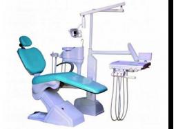 یونیت دندانپزشکی فرینو مدل صدف SD