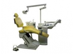 یونیت دندانپزشکی پارس دنتال مدل 2002R