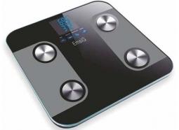 ترازوی تشخیصی کامل, لمسی و هوشمند BD 46-Touch