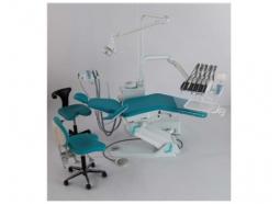 یونیت دندانپزشکی فخر سینا مدل پگاه 2505-1