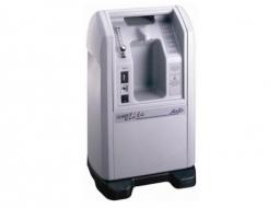 دستگاه اکسیژن ساز 5 لیتری AirSep مدل Elite
