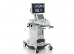 دستگاه سونوگرافی SuperSonic Imagine مدل Aixplorer