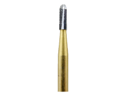فرزهای وایپر تمام کارباید مخصوص توربین جوتا RRC31R