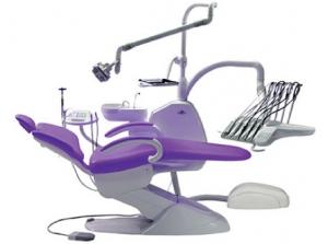 یونیت و صندلی دنتوس Dentus مدل EXTRA 3006 R