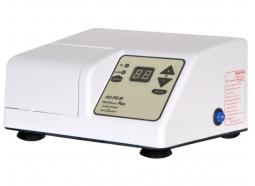 آمالگاماتور کپسولی دندانپزشکی عاج طب مدل Dentalium-D