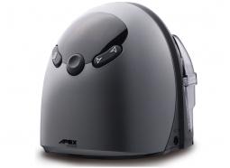دستگاه سی پپ اتوماتیک Apex iCH Auto