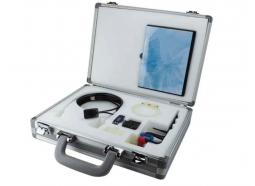 RVG دندانپزشکی ORIX مدل ARDET
