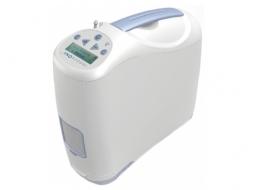 دستگاه اکسیژن ساز قابل حمل Inogen One G2