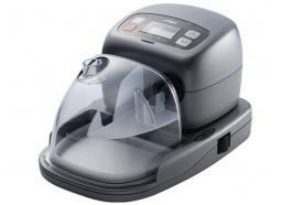 دستگاه CPAP اپکس مدل XT FIT غیر اتومات