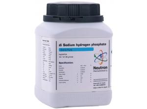 دی سدیم هیدروژن فسفات