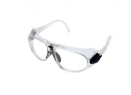 عینک محافظ - Diadent