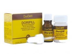 سیلر DoriDent - Dorifill