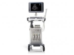 دستگاه سونوگرافی Mindray DP-7