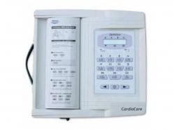 الکتروکاردیوگراف BIONET مدل CardioCare 2000