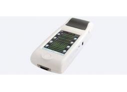 دستگاه الکتروکاردیوگراف تک کاناله یاشام 110