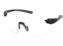 عینک محافظ دندانپزشکی یوروندا euronda مدل Evolution