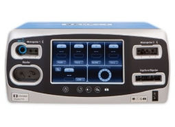 الکتروسرجری Covidien مدل FT10