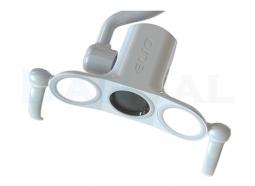 میکروسکوپ Ekler - ELIO