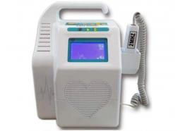 دستگاه سونیکید دیجیتالی EM30