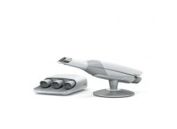اسکنر داخل دهانی تریشیپ 3Shape - TRIOS 3 Scanners